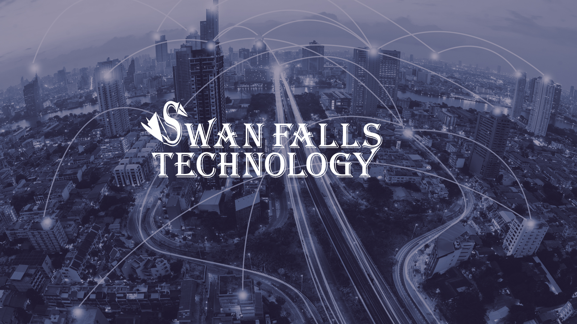swan-falls-tech-home-page
