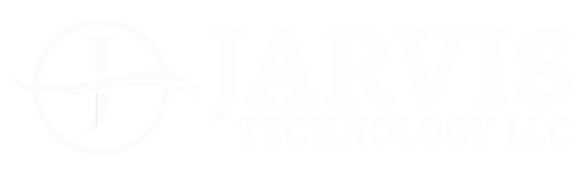 Jarvis Technology logo